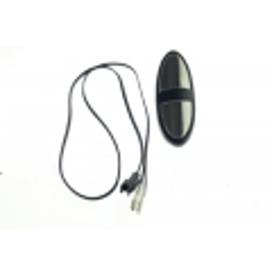 Spin Bike Pulse Sensor