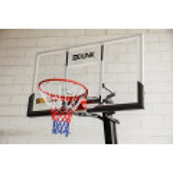 Basket Ball Back Board