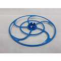 Swimming Pool Cleaner Deflector Ring