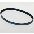 Treadmill Drive Belt