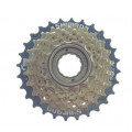 Electric Bike Cassette