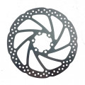 Electric Bike Brake Disc