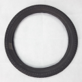 Electric Bike Tyre - 20x2.125/54-406