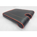 Weight Bench Seat Pad