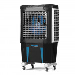 POLYCOOL 4in1 Evaporative Air Cooler Portable Industrial Commercial Fan Workshop