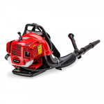 MTM 30CC Backpack Petrol Leaf Blower Yard Garden Commercial Outdoor