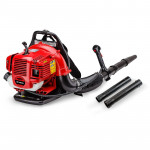 PRE-ORDER MTM 30CC Backpack Petrol Leaf Blower 2 Stroke Commercial Garden Yard Outdoor