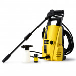 2900PSI Pressure Cleaner By Jet-USA Pressure Washer
