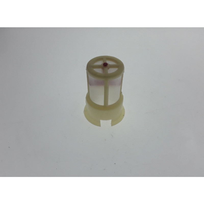 Fuel Tank Fuel Filter by Parts