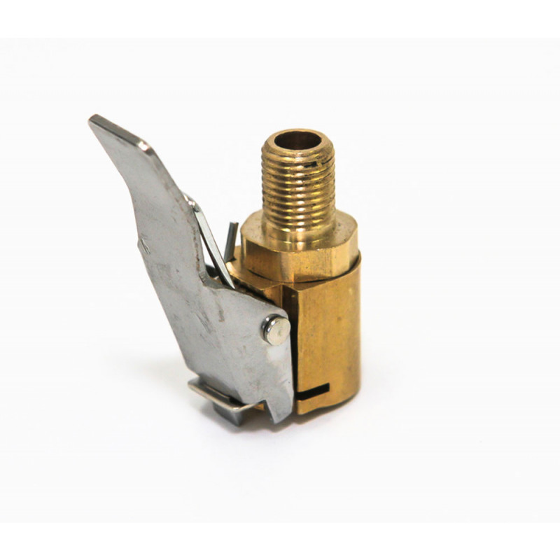 Air Compressor Inflation Valve by Parts