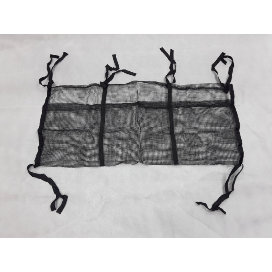 Trampoline Shoe Holder  by Parts