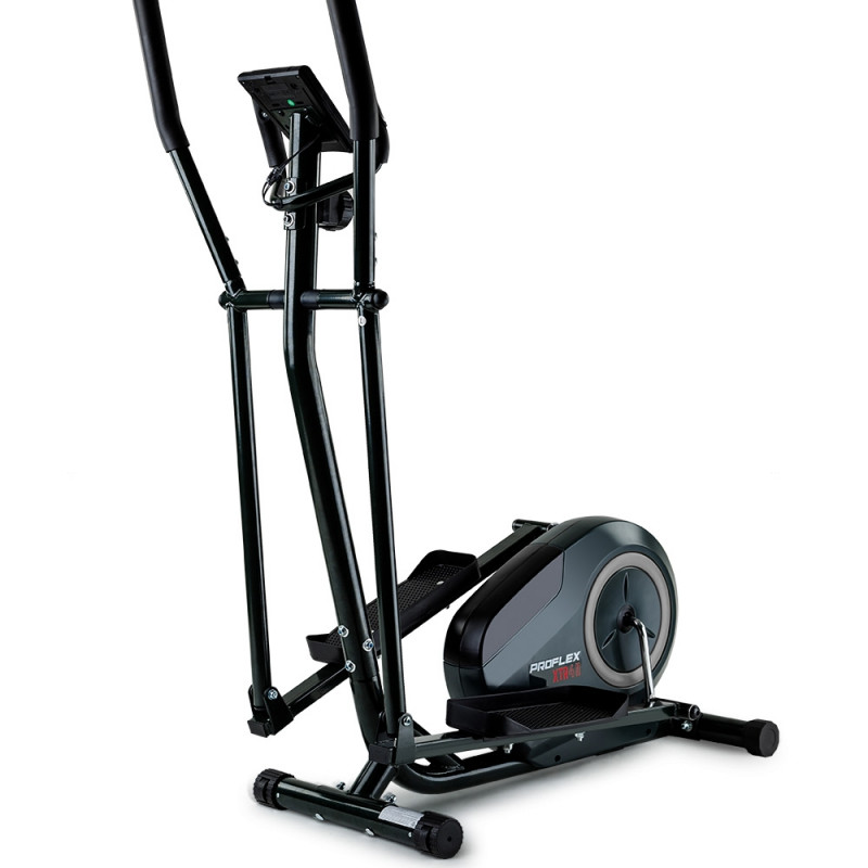 PROFLEX Elliptical Cross Trainer Exercise Home Gym Fitness XTR4 II Equipment by Proflex