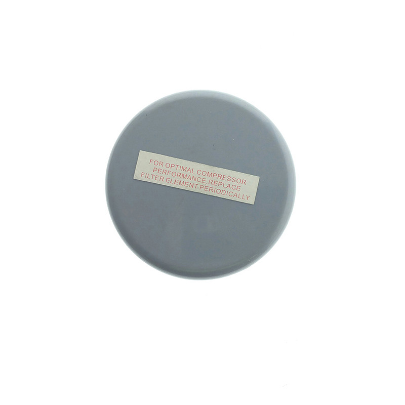 Air Compressor Air Filter by Parts