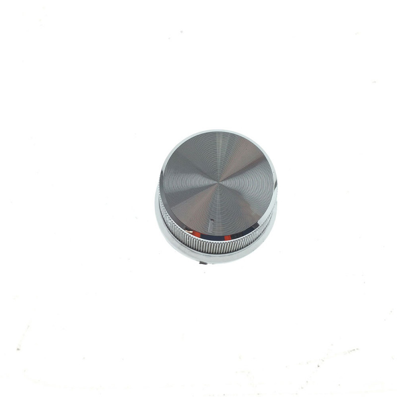 Camping Shower Temperature Knob by Parts