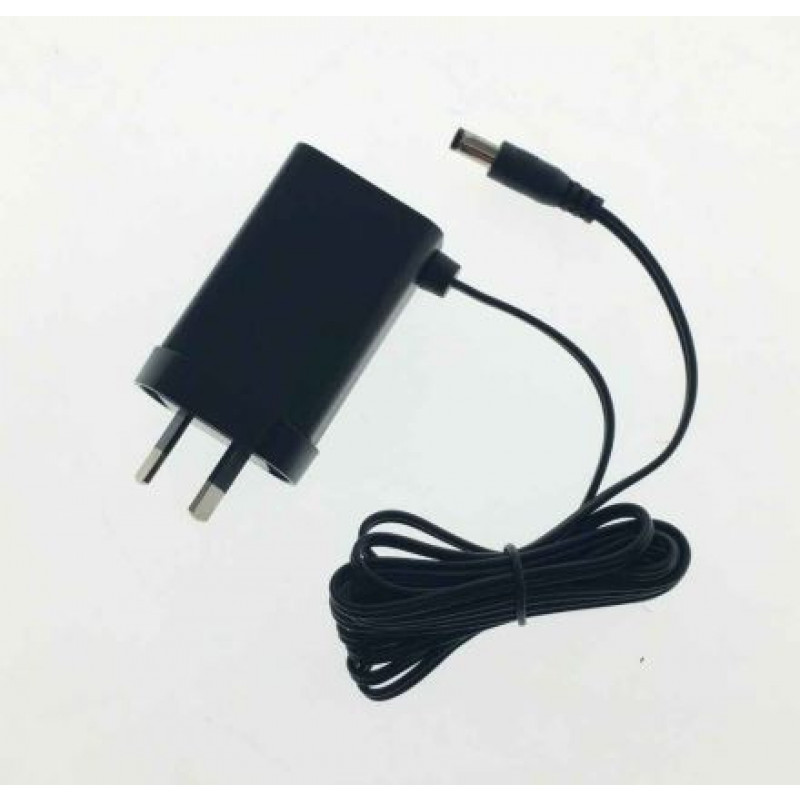 Gaming Desk Power Cable by Parts