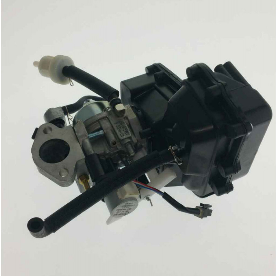 Inverter Generator Carburetor by Parts