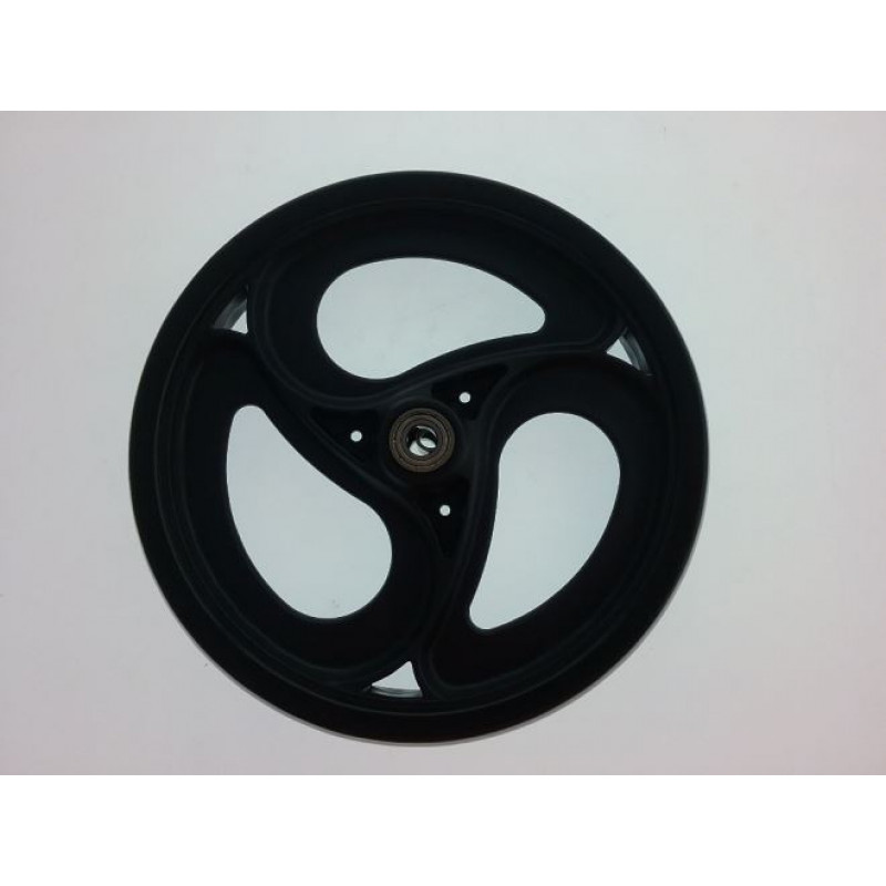 Knee Scooter Wheel  by Parts