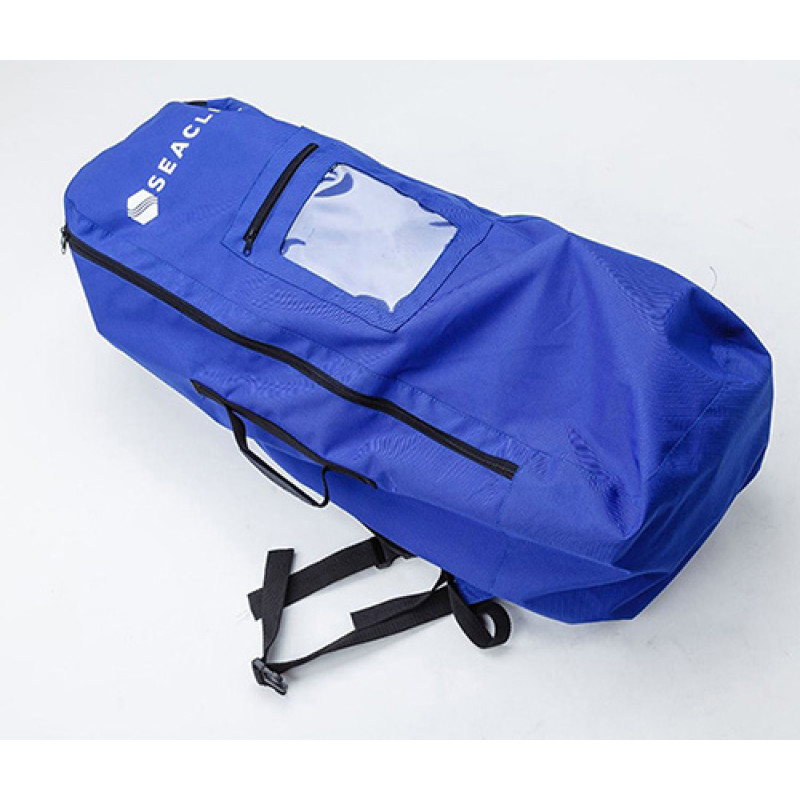 Paddle Board Carry Bag by Parts
