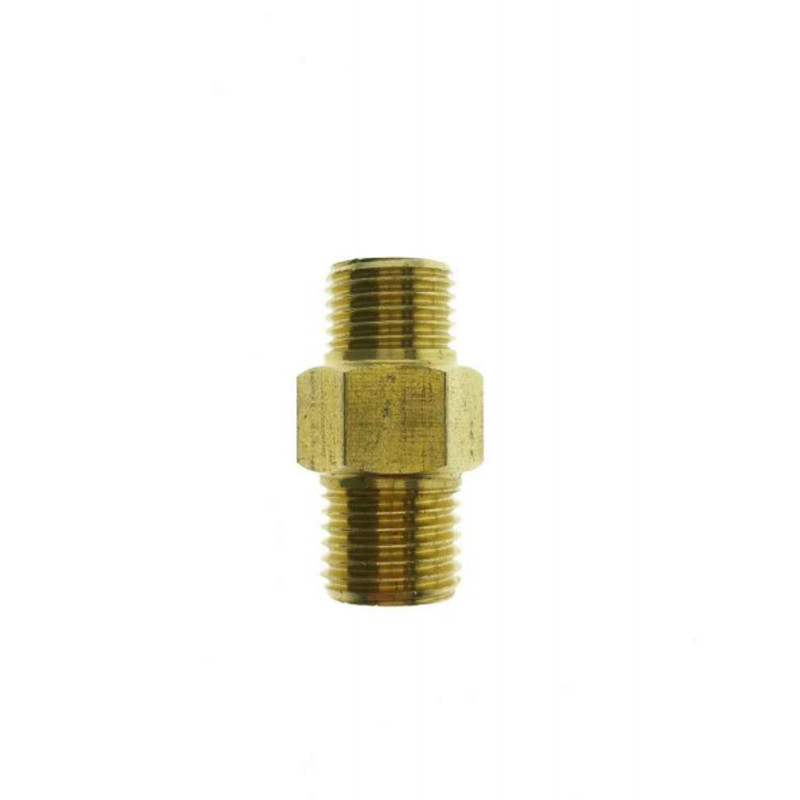 Pressure Washer Drain Cleaner Adaptor by Parts