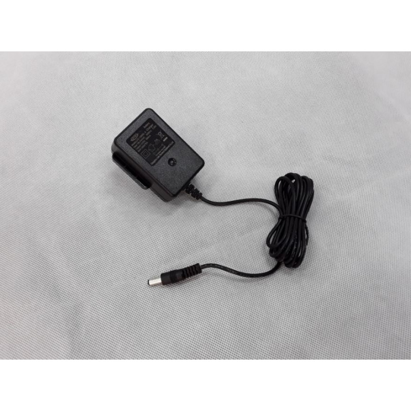 Kids Ride On Tractor Charger - 12V DC by Parts