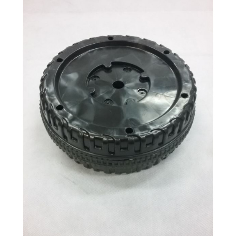 Kids Ride On Range Rover Wheel by Parts