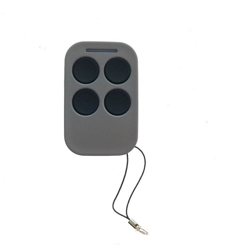 Double Swing Gate Opener Remote by Parts