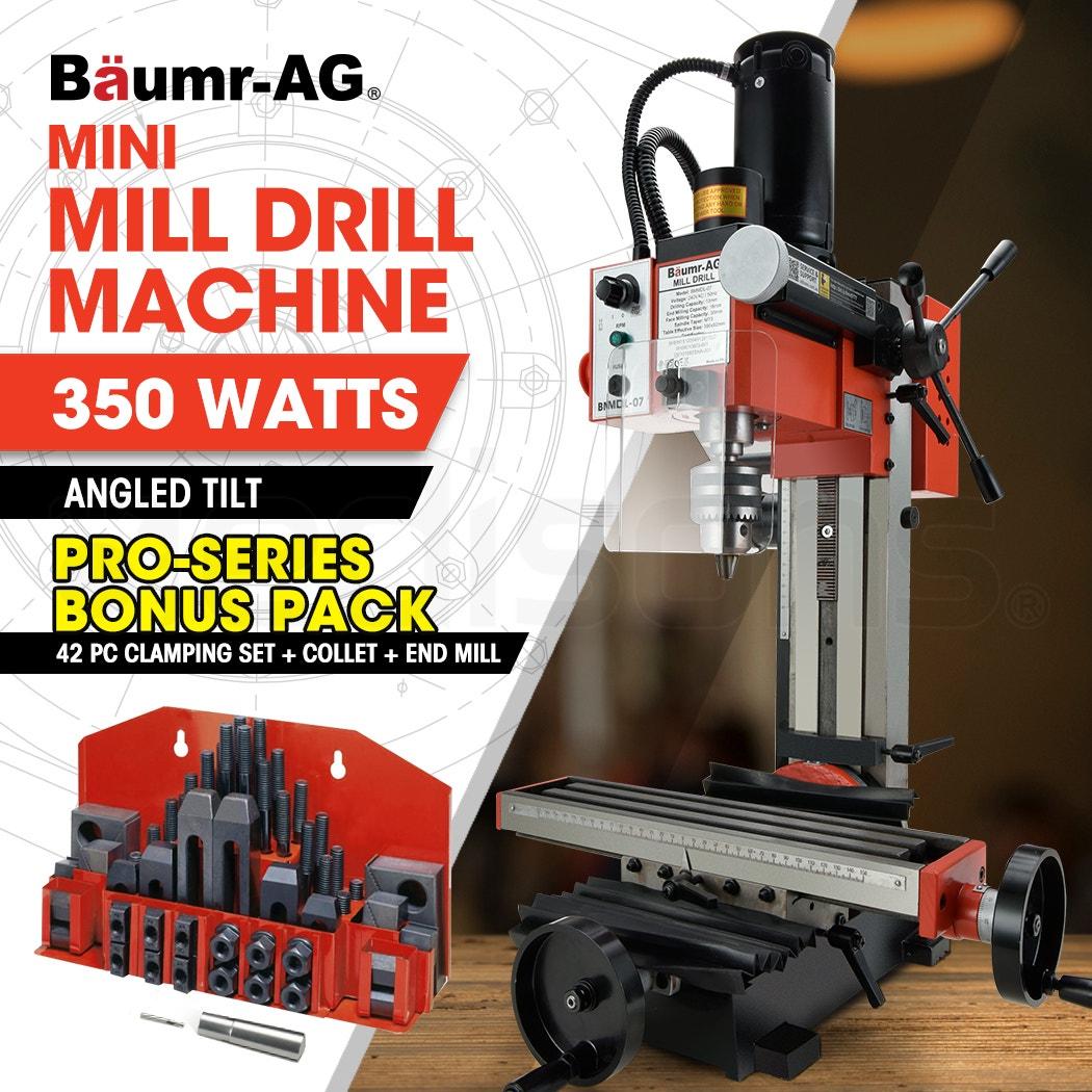 PROFLEX 1HP Compact Foldable Electric Treadmill - TRX1 Titanium - Style 2