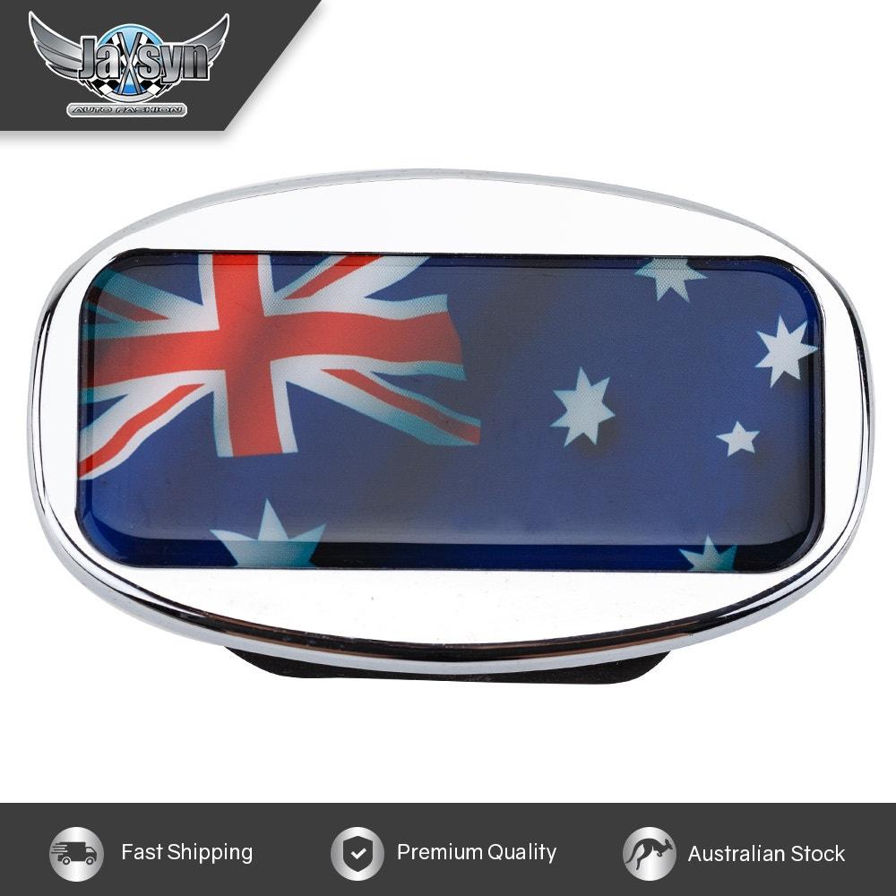 PROFLEX Electric Treadmill Home Gym Exercise Equipment - TRX7