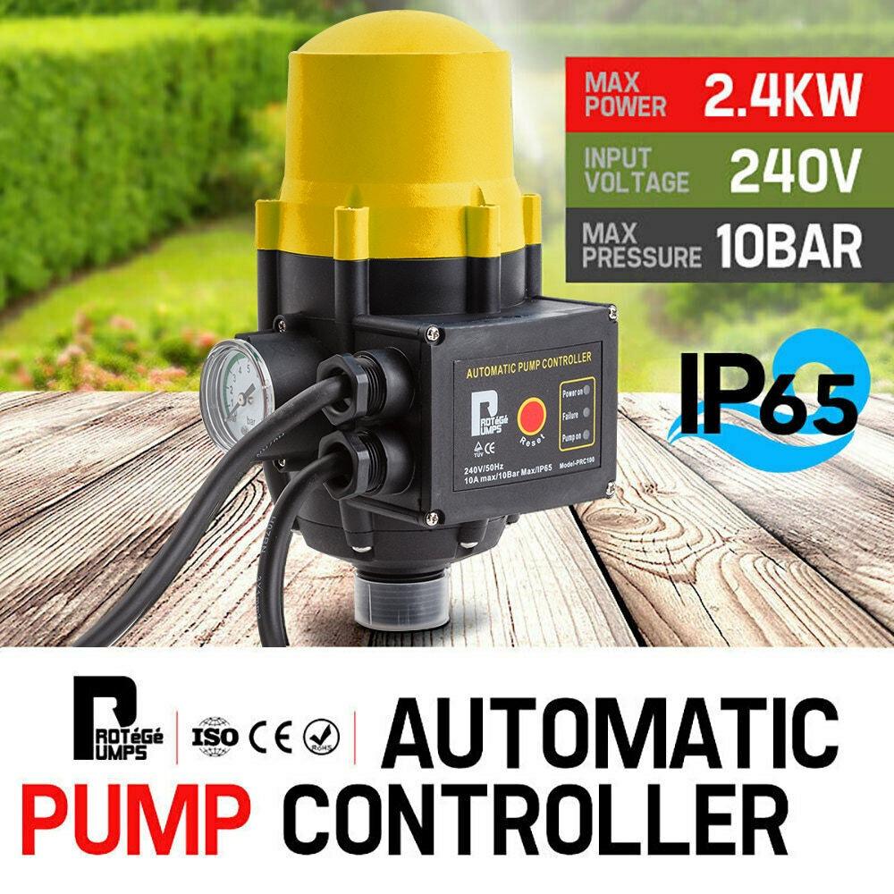 Proflex Bench Press Preacher Cable Multi Station Home Gym- M8000