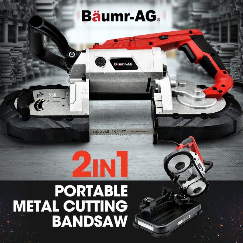 THERMOMATE 12V 5kW All-In-One Diesel Air Heater for Caravan Camper Trailer Van Motorhome RV, Red