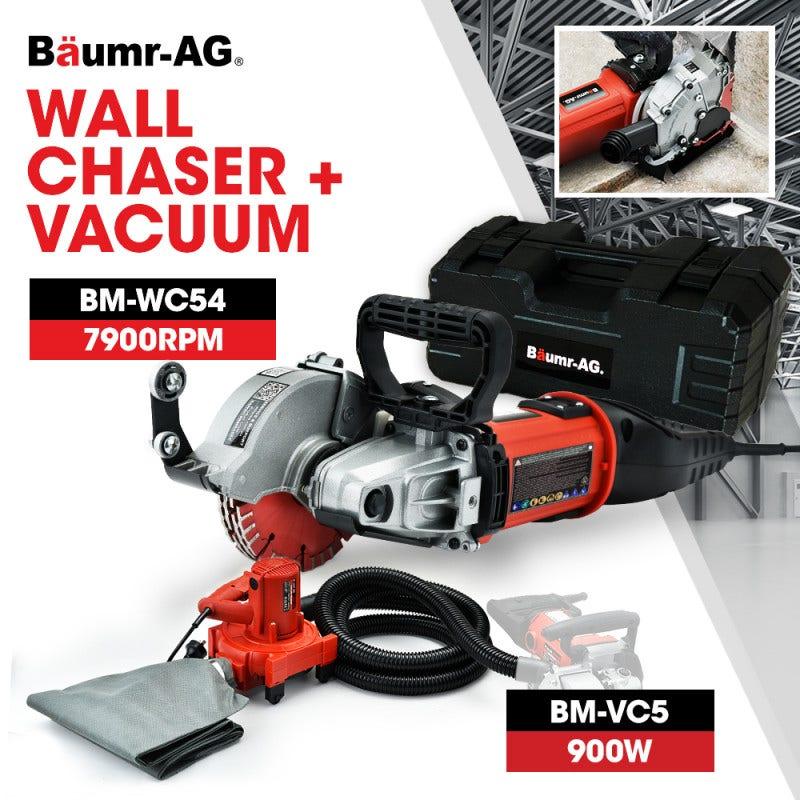 EQUIPMED Ultra-Light Foldable Transport Transit Wheelchair